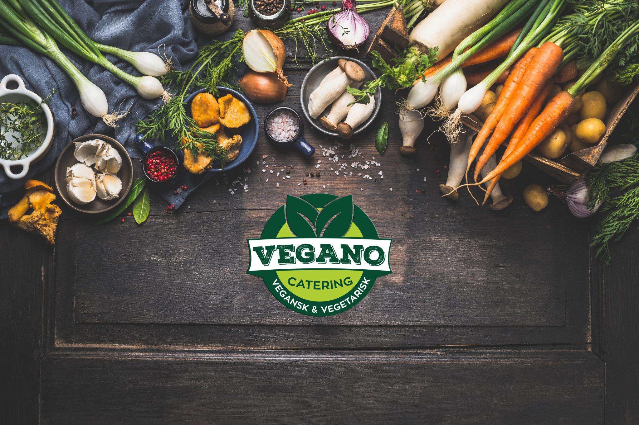 Vegano Catering